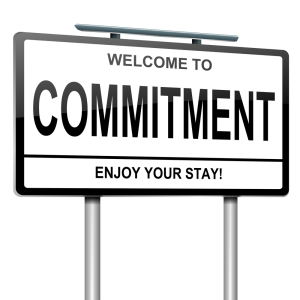 Commitments made to the OFT August 2013