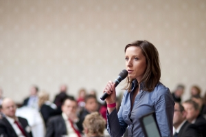 Engage with speakers at the HSMAI Europe 4th annual revenue management conference